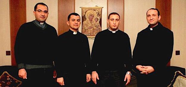 seminaristas-iraquies-cortesia-remi-momica
