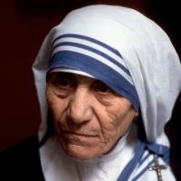 10 frases impactantes de la Madre Teresa de Calcuta