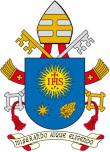 Carta apostólica con la que se instituye el Dicasterio para el Servicio del Desarrollo HumanoIntegral