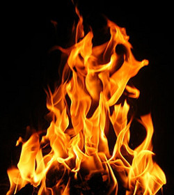 fuego250