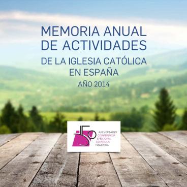 memoria-cee-2014