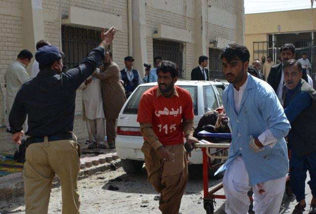 Doble atentado en Pakistán: ¿Quién se atreverá a defender a loscristianos?