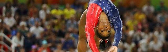 32075_la_estadounidense_simone_biles_es_la_gran_figura_de_la_gimnasia_mundial