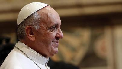 papa-francisco2-644x362