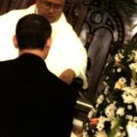 La carta de la Madre Teresa a unos recién casados: una hoja de ruta para amar y dar felicidad