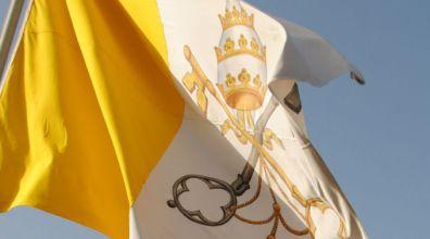 Adhesión de la Santa Sede a la Convencion de las Naciones Unidas contra laCorrupción