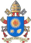escudo_francisco.jpg