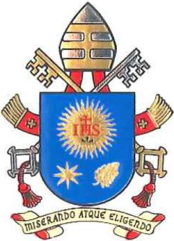 Mensaje del Santo Padre Francisco para la II Jornada mundial de oración por el cuidado de lacreación