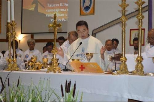 padre-jose-enkh-baatar