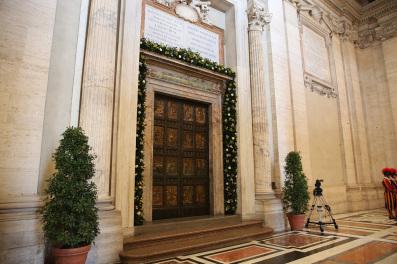 puerta-santa-4.jpg