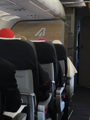francisco-vuelo