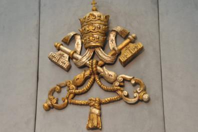 Declaración del Director de la Oficina de Prensa de la Santa Sede sobre las presuntas ordenaciones episcopales sin el Mandato Pontificio en ChinaContinental