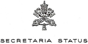 secretaria_estado_logo_latin