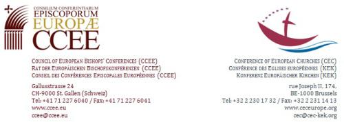ccee_cec