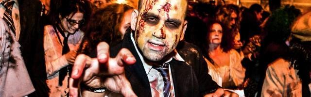 38413_los_disfraces_de_zombis_son_divertidos__pero_los_muertos_de_ficcion_no_deberian_distraernos_de_nuestros_difuntos_reales
