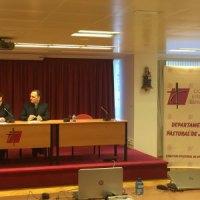 Síntesis de las aportaciones enviadas a la Conferencia Episcopal Española para el Sínodo sobre los jóvenes