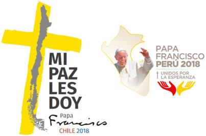 chile-peru-2018