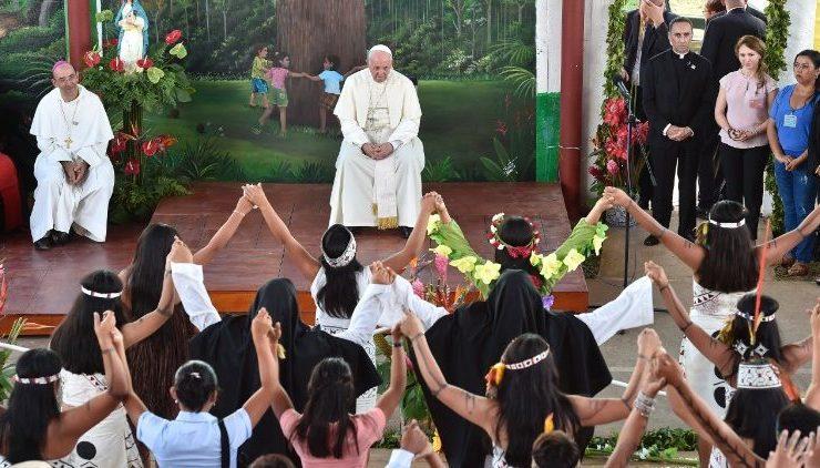 Hogar-El-Principito-Vatican-Media-740x422