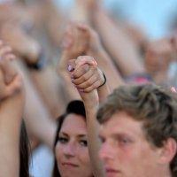 """Mensaje del Papa Francisco para laXXXIII Jornada Mundial de la Juventud: """"Jóvenes: El mundo espera vuestra respuesta a esa llamada única"""""""
