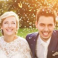 «¿Estás listo para casarte?»: los obispos de Estados Unidos quieren que tengas un matrimonio feliz