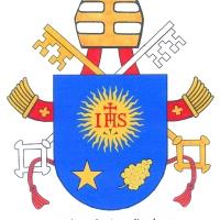Tercera exhortación apostólica del Papa Francisco: 'Gaudete et exsultate'