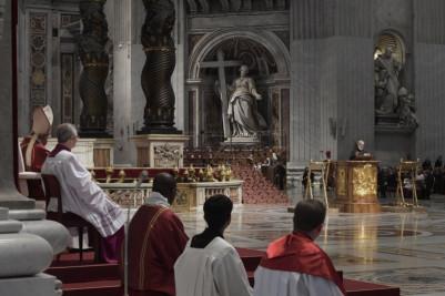 predicacion-viernes-santo-2018