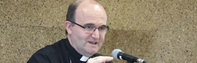 41556_el_obispo_de_san_sebastian_impartio_esta_conferencia_sobre_el_matrimonio_en_el_seminario_diocesano.jpg