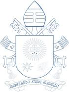 escudo-azul-papa-francisco (1)