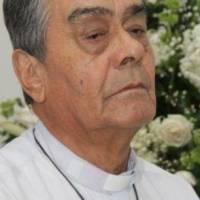 El veterano exorcista de Cartagena de Indias cuenta los casos demoníacos que más le han afectado