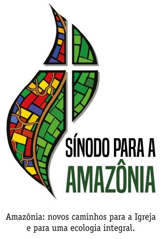Documento final de la Asamblea Especial del Sínodo de los Obispos para la RegiónPanamazónica