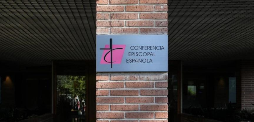 Nota de la Comisión Ejecutiva de la Conferencia EpiscopalEspañola