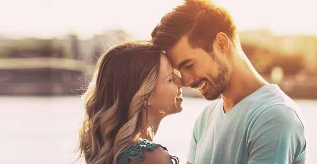 Diez problemas que debilitan a un matrimonio: al conocerlos, podemos prevenirlos yvencerlos