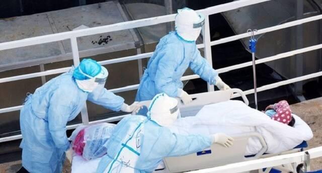 7 lecciones éticas que debemos aprender de la crisis sanitaria que está padeciendo elmundo