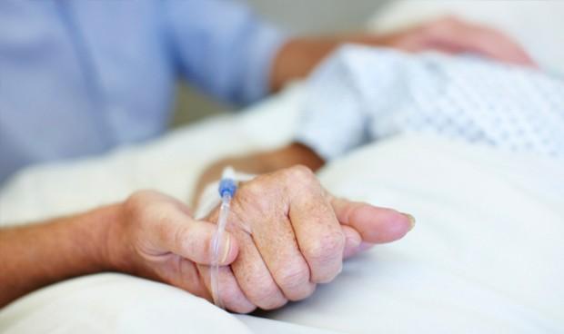 Carta Samaritanus Bonus sobre el cuidado de las personas en las fases críticas y terminales de lavida
