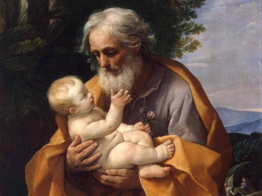 Decreto de concesión del don de indulgencias especiales con ocasión del Año de SanJosé
